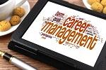 100 career-management
