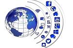 150x100social-media-1430517_960_720