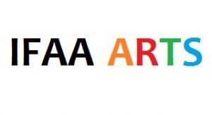 Ifaa Arts