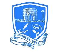 logo ufec sc 201x174